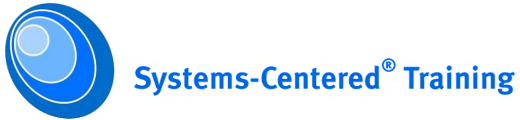 cropped-system_centered_training_logo.png