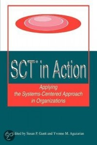 SCTinAction